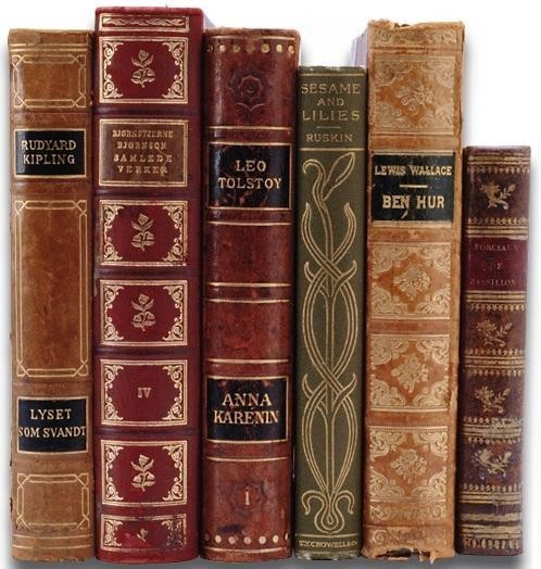 classic literature The latin library latin literature perseus: index of primary latin texts classical latin texts  latin resources the news in latin the weather in latin.