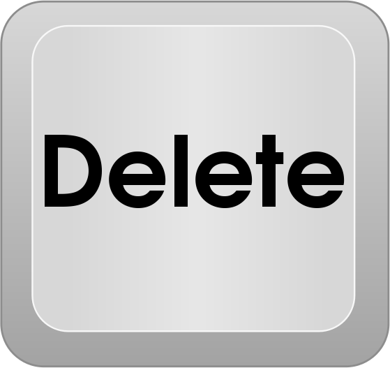 how to get deleted files from computer