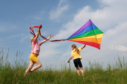 essay on kite flying in pakistan