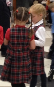 kindergarten backs