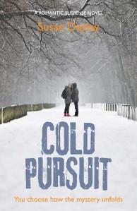 ColdPursuitCover
