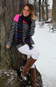 Colorblock_sweater51-365x564