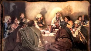 betrayal-last-supper
