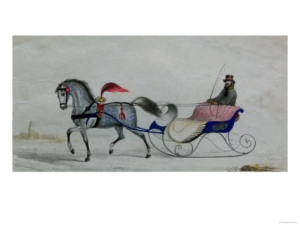 horse-drawn-sleigh_i-G-13-1345-WH2S000Z