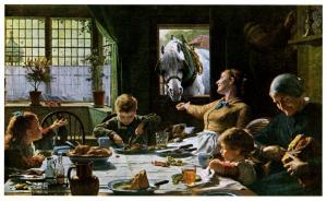 dinner-family