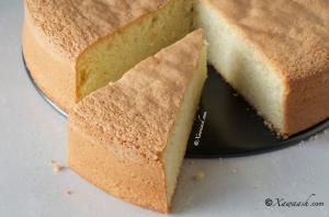 Sponge-Cake-7