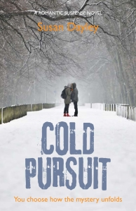 ColdPursuitCover