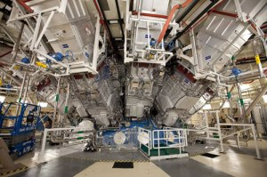 national-ignition-facility