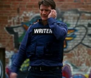 castlewriter