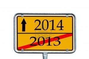 Salario-minimo-vital-y-movil-2013-2014