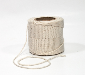 Spool_of_string